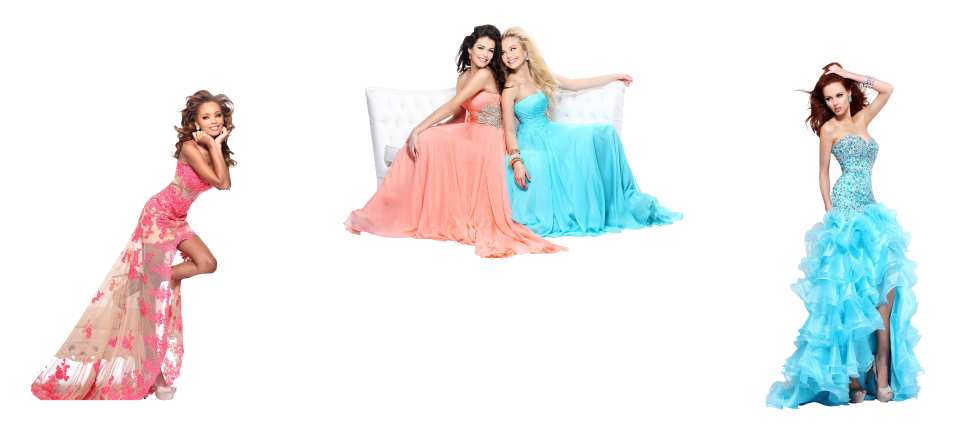 Debutante Ball Gowns & School Formal Dresses - School Formal Dresses ...