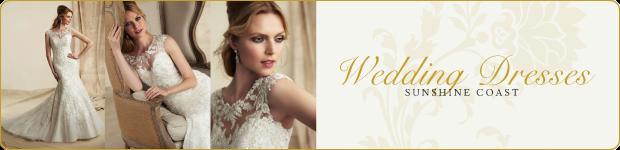 wedding-dresses-sc-ad-long